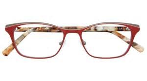 lafont c 6045 eyeglasses glasses lafont eyeglasses