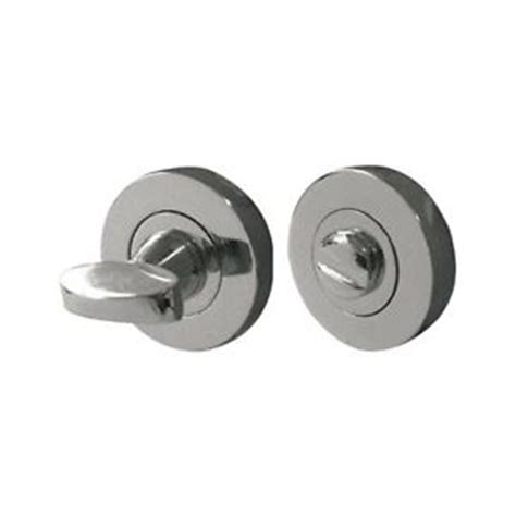 Small Door Knobs And Handles by Small Bathroom Turn Snib And Release Frelan Hardware Door