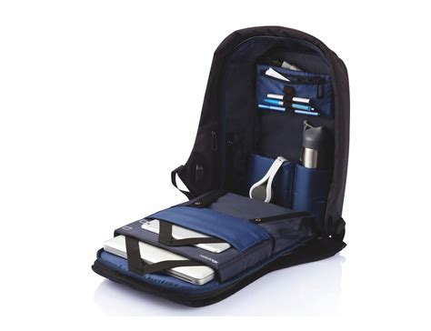 design xd bobby the best anti theft backpack by xd design 187 gadget