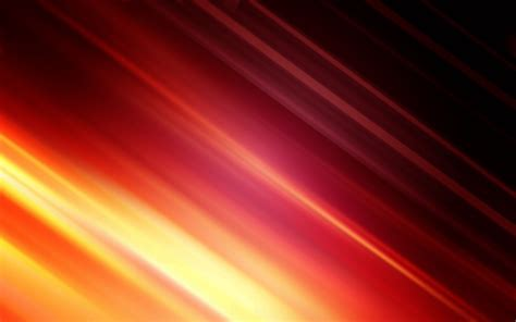 line theme wallpaper abstract lines wallpaper 2560x1600 3434
