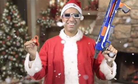 ajit pai meaning fcc chairman ajit pai stars in smug incredibly