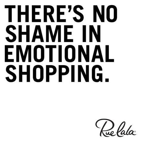 More Retail Therapy For by 25 Best Ideas About Retail Therapy On Retail