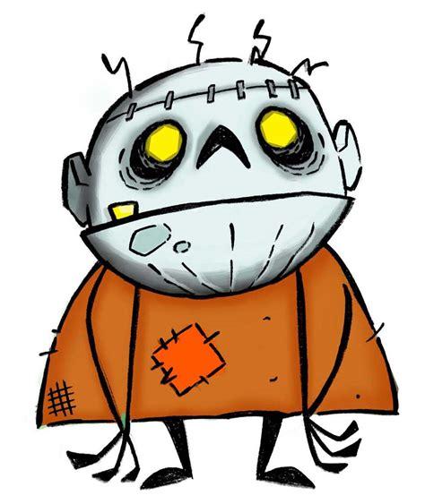 halloween clipart halloween cartoon characters clip art 101 clip art