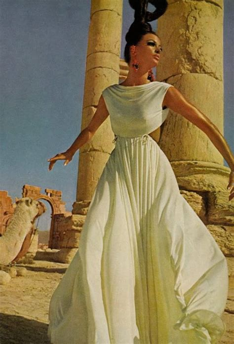 fashion design hashtags 25 best ideas about ancient greek costumes on pinterest
