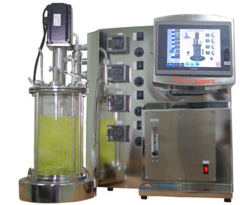 bench top fermenter bench top fermenter solid state fermentation cell culture