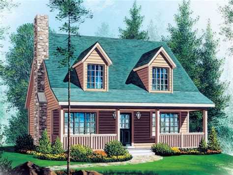 cape house plans house plans country style modern cape cod style homes