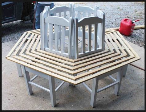 bench made out of chairs best 25 old chairs ideas on pinterest wooden chairs for sale painting old chairs