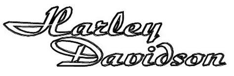 design font harley davidson 7 harley davidson script font images harley davidson
