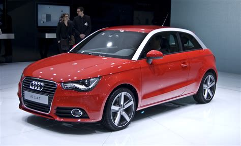 A1 Search File Audi A1 Jpg Wikimedia Commons