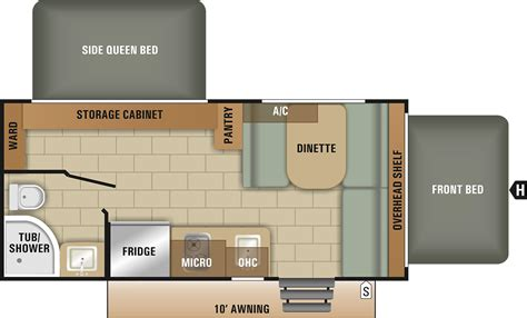 starcraft rv floor plans starcraft rv floor plans carpet review