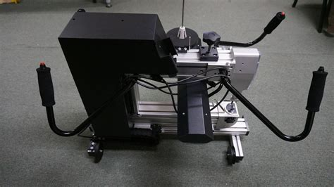 Arm Quilting Machines For Sale by Used Longarm Machines For Sale 707 507 5252 Gotquilt