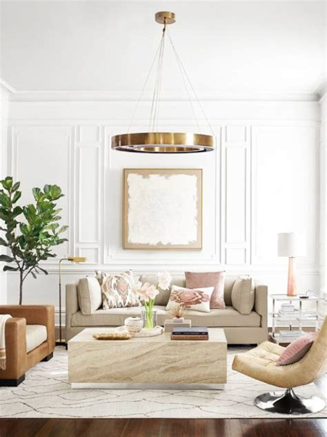 best 25 traditional decor ideas on pinterest living inspiration of modern traditional living room ideas with