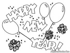 Peppa Pig Rug Printable Coloring Pages New Years Eve Bestsellerbookdb