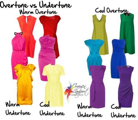 list of cool warm colors women fashion pinterest warm cool color clothing www pixshark com images galleries
