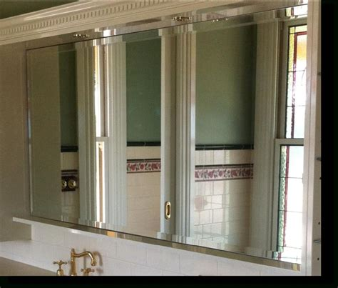 Bathroom Mirrors Melbourne 20 Best Of Bevelled Edge Bathroom Mirrors