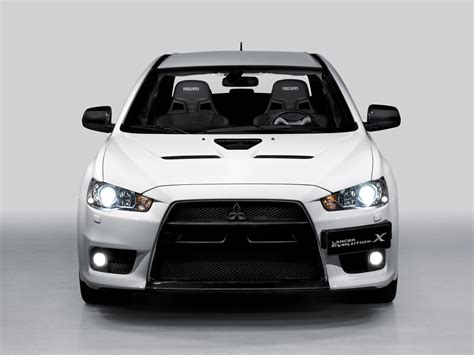 white mitsubishi lancer white mitsubishi lancer wallpapers zyzixun