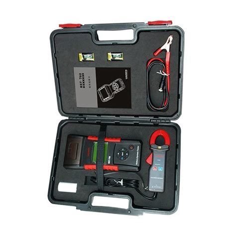 ori systems price original launch bst 760 battery system tester ea