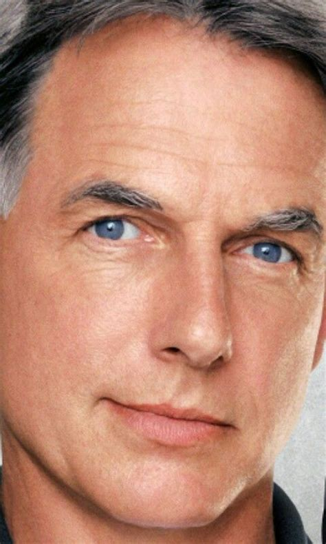 what is up with gibbs hair ncis what is up with gibbs hair mark harmon ncis haircut