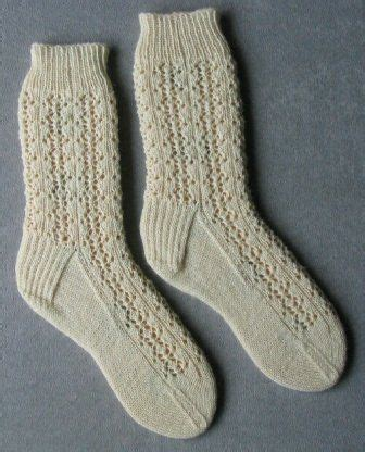 lace pattern for knitted socks this is such a beautiful pair of socks another stitches