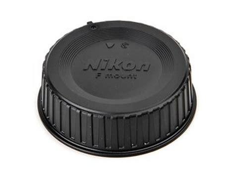 nikon lf  lens  dust cap london camera exchange