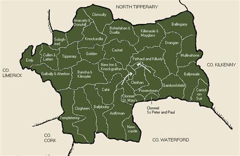 Tipperary Ireland Birth Records Lynda S Corner Morrissey