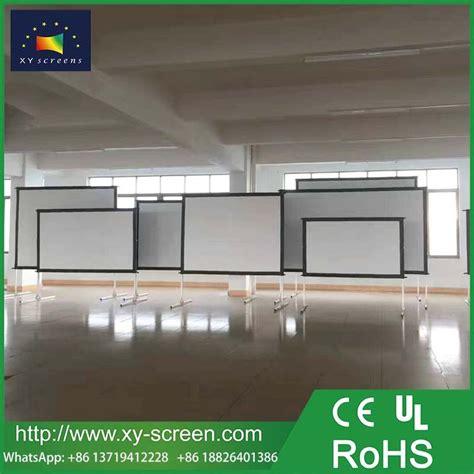 amazoncom antra electric motorized 135 169 projector best 25 120 inch projector screen ideas on pinterest