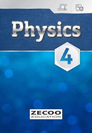 book cover design jobs india 95 modern book cover designs education book cover design