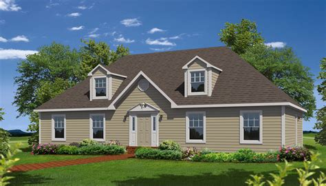 Luxury Custom Home Builders In Maryland Luxury Modular Homes Maryland Bestofhouse Net 36243