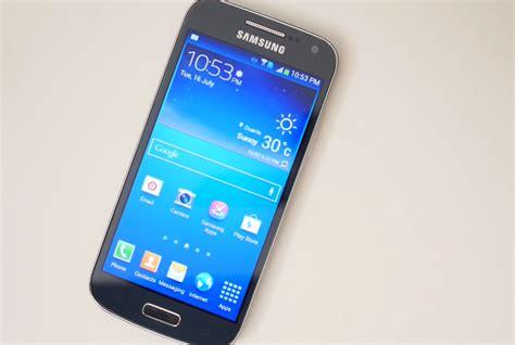 Harga Samsung Tab Note 8 Gt N5100 stock rom samsung galaxy s4 mini gt i9190 4 4 2