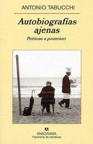 libro amsterdam panorama de narrativas requiem compactos anagrama tabucchi antonio 9788433914828