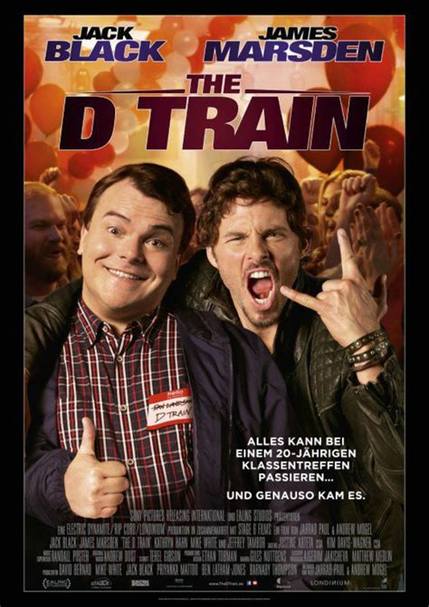 film barat lucu 10 poster film barat terbaru minggu ini dari seram sampai