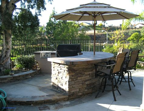 backyard grill designs new patio ideas patio bbq grill