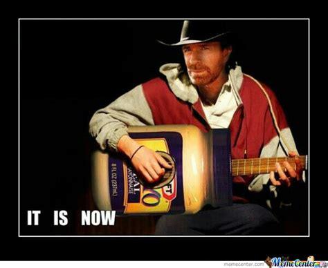 Mayonnaise Meme - rmx is mayonnaise an instrument by songbird2332 meme