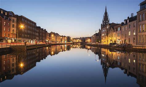 ciudad de cork las 9 mejores atracciones ireland