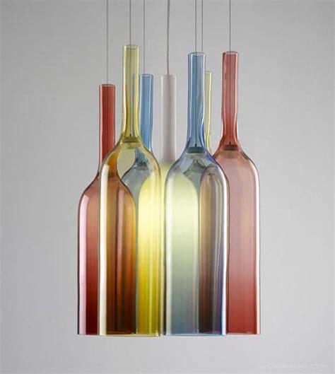 colorful pendant lighting colorful glass pendant lighting indoor lighting wine