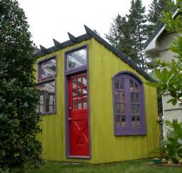 Shed Style Architecture Types Of Sheds You Can Build Based On The Design Of The Roof Shed Diy Plans