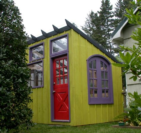 garden shed design ideas shed plans kits