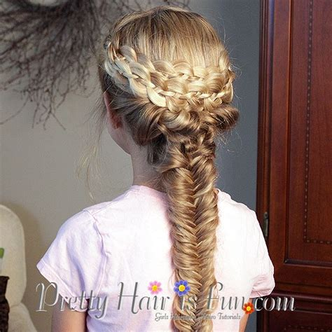 how to do a ball with braids 78 best images about wedding hairstyles on pinterest