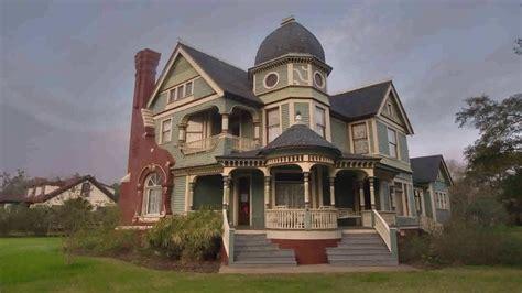 home design eras house plans era