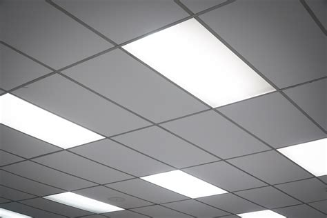 how to led lights led panel lights guide everything you need to