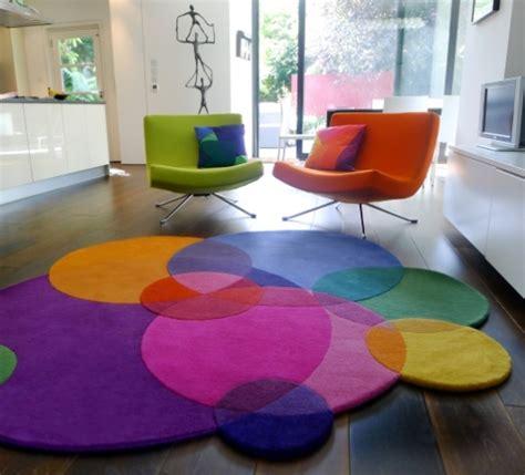 tappeto colorato tappeti colorati archives design lover