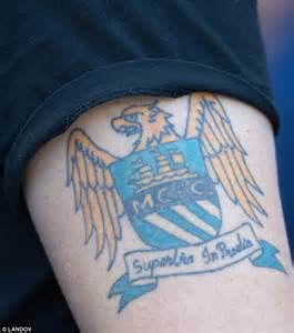 1997 tattoo designs city consider paying for fans to remove tattoos of