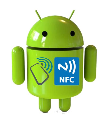 android nfc android tutorial image editing in android