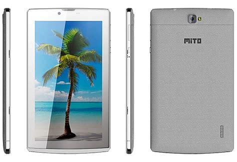 Tablet Mito Di Bawah 1 Jt tablet 7 inci di bawah 1 juta mito t75 terbaru 2018 info gadget terbaru