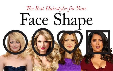 which face shape ages the best hairstyles for aging faces newhairstylesformen2014 com