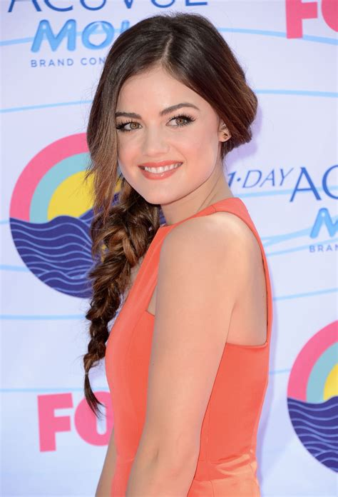 easy hairstyles you can do in 5 minutes 5 easy hairstyles you can do in 5 minutes beauty high
