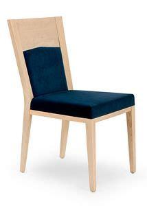 esseti sedie arredo sedie contemporaneo legno idfdesign