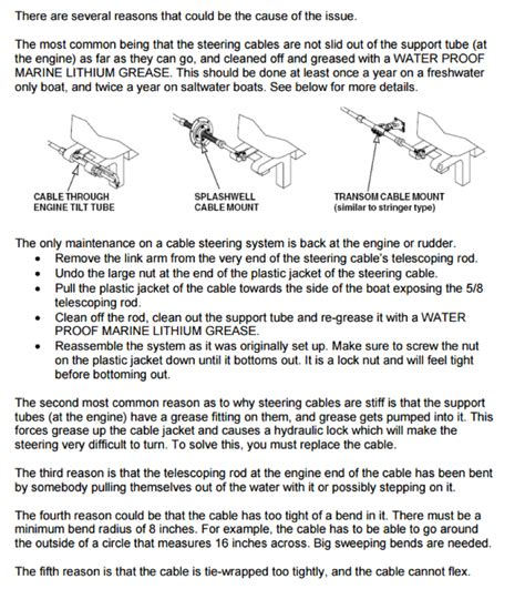 rule winch wiring diagram badland winch wire diagram