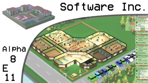 build a house software crazy building software inc alpha 8 e11 youtube