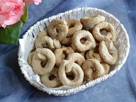 cucinare i finocchietti ricetta finocchietti dolci ricette popolari sito culinario